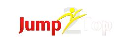 Search Engine Optimization SEO Company Professional SEO services consultant